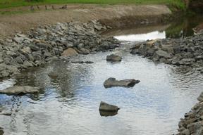 erosion-control-contractors