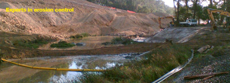 Erosion-Control-Contractors-1