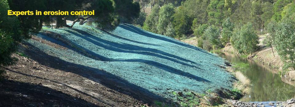 Erosion-Control-Contractors-3