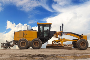 earthmoving equipment hire melbourne