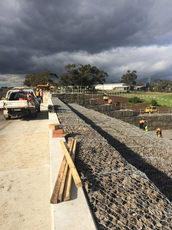 Gabion-Baskets-Gabion-Construction